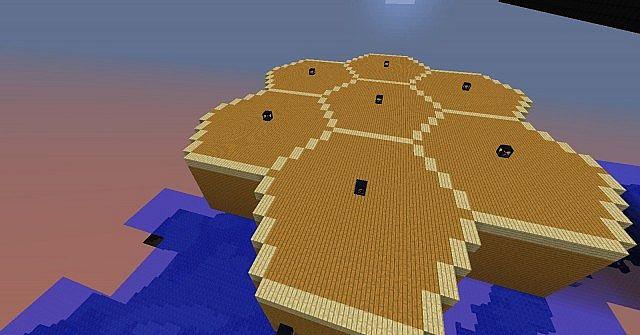 Minecraft server - Planetminecraft com ...