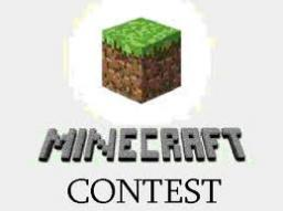 need ideas contest (with awards) Minecraft Blog Post