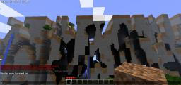 The end of the minecraft world? Does it exist? Minecraft Blog