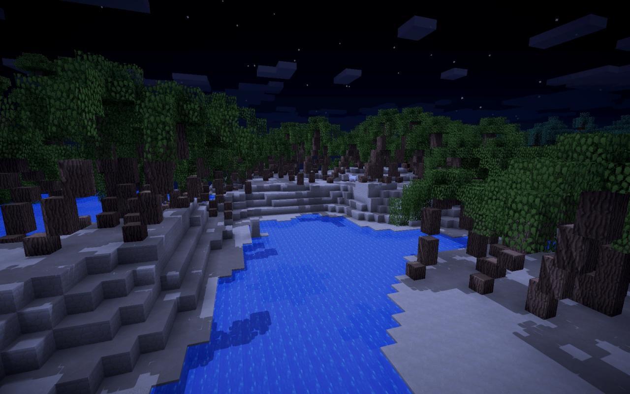 Survival Games map (1) [Perfect for a server] [World save ... on minecraft maze, minecraft enterprise blueprints, minecraft redstone schematics, minecraft schematics blueprints mob spawner, minecraft schematics and blueprints,