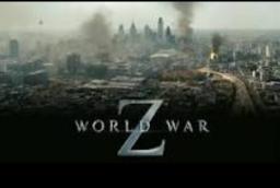 New world war z adventure map Minecraft Blog Post