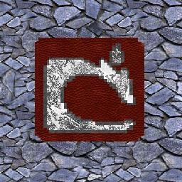 Prehistoric Minecraft 1.5.2