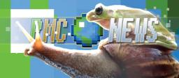 News : Speeding up PMC & Spam vs Ham! Minecraft Blog