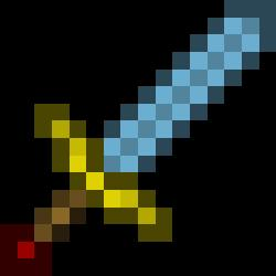 Excalicraft Minecraft Texture Pack