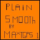 Plain Smooth 16x16 V_3