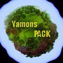 Yamons Textures
