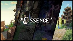 [1.6.2] [16x] Essence [WIP]
