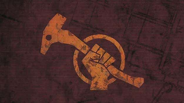 Image result for red faction guerrilla