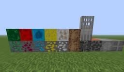 Cleverminers Texture Pack 1.5-v5