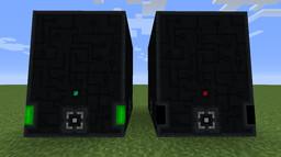 Powah! Minecraft Mod