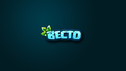Becto.net Network - Factions, Skyblock, KitPVP, Creative, Survival Minecraft Server