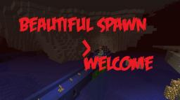 Gamers United! Grief | Raid | PvP | 24/7 | Need Staff | Online (It Shows Offline) Minecraft Server