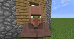 Bad Parts And Good Parts Of 1.5.2 Minecraft Blog