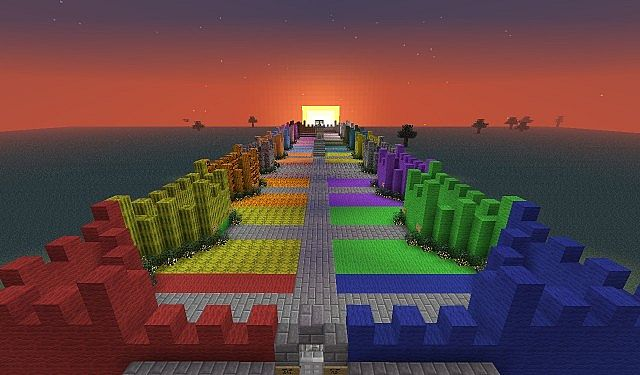 Clay Soldiers Mod Arena