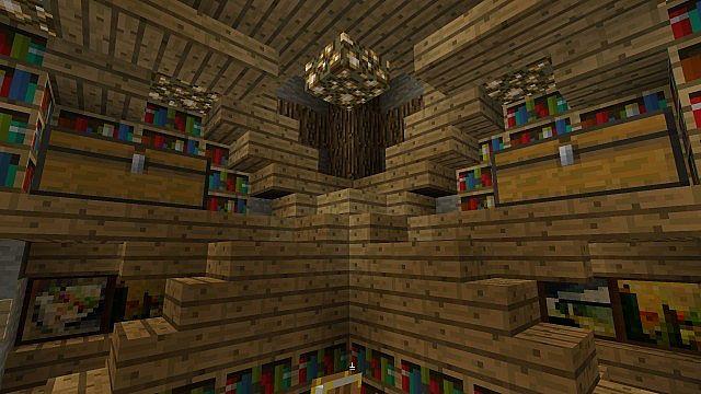Level 21 100 Floors Level 54 100 Floors Level 94