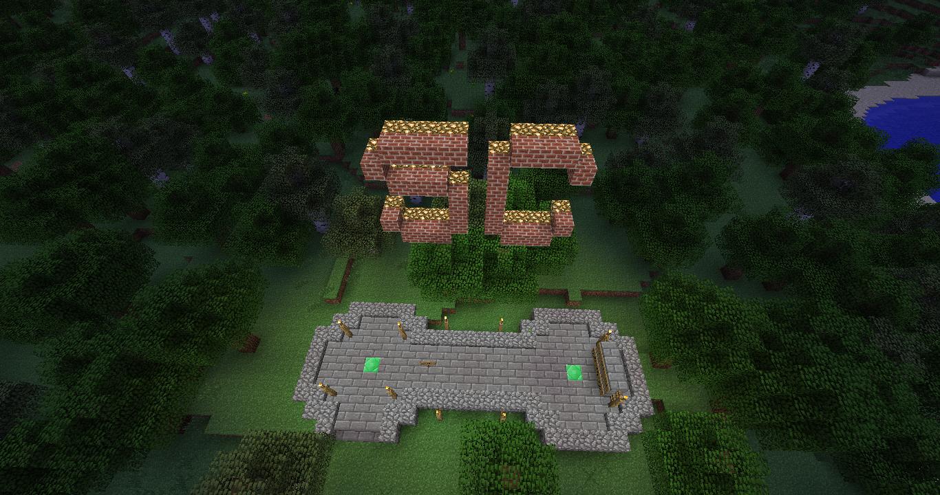Smitecraft Minecraft Server