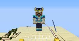 KingGJ-Bot