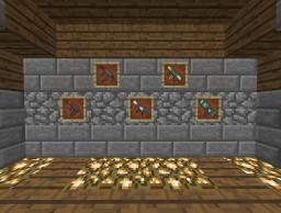 Quake-Craft: Pro