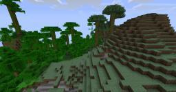 cool textures Minecraft Texture Pack