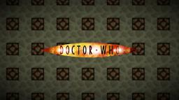 The Doctor Who Experience (1.7.2)
