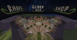 ✯✞Glory PvP✞✯ Minecraft Server