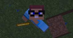 ShadowWand [1.7.2]] V1.1 [ADDED NEW SPELLS!] Added BloodMagic! Minecraft Mod
