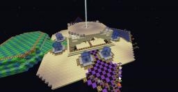 NinoLandServer (1.5.2 server 24/7 Faction PVP Minecraft Server