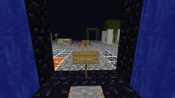 ButterCraft Minecraft Server