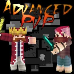 ADVANCED PVP - Annoyed Grunt's PVP based Texture Pack