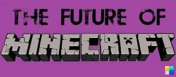 MineCon 2012 - Confirmed 1.5 features Minecraft
