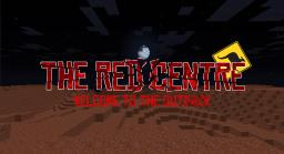 [32x] [1.5.2] The Red Centre Minecraft Texture Pack