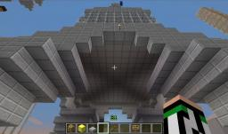 A Compilation of Work (A group of phots and downloads of builds) Minecraft Map & Project