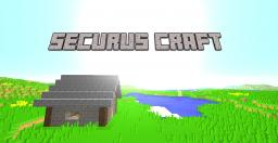 Securus Craft Minecraft Texture Pack