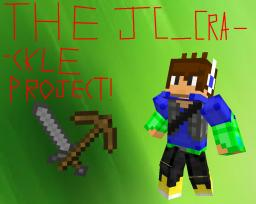 The JC_crackle project V1.0!