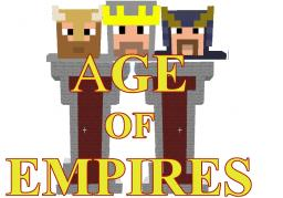 Age of Empires 2: The Crafters