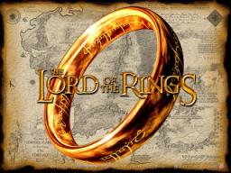 Lord of the Rings Inspired Fantasy World (Will begin work again in a july) Minecraft Project