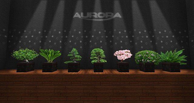 better saplings