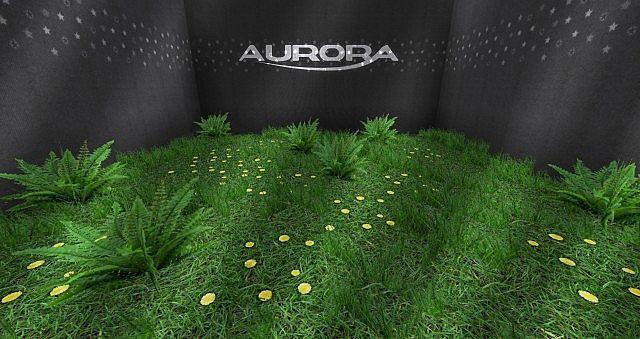 better grass