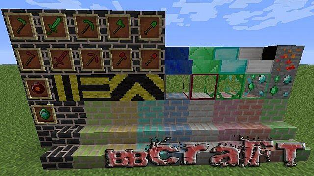 End Stone | Minecraft Wiki | FANDOM powered by Wikia
