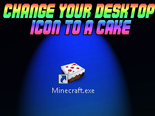 how to get to your minecraft texture pack folder mac