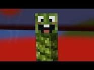 Minecraft Jokes+ Minecraft Blog