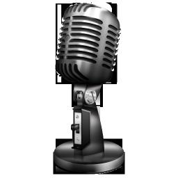 New Parody need girl for VOCALS aka Singing Minecraft Blog
