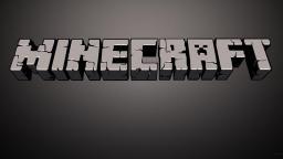 Minecraft PaintBall Minecraft Map & Project