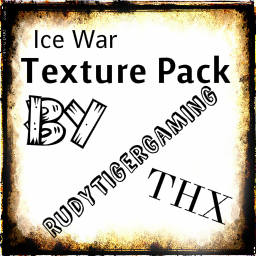 Ice War Pack 1.5.1