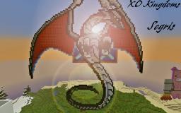 IUEVFK Minecraft Blog