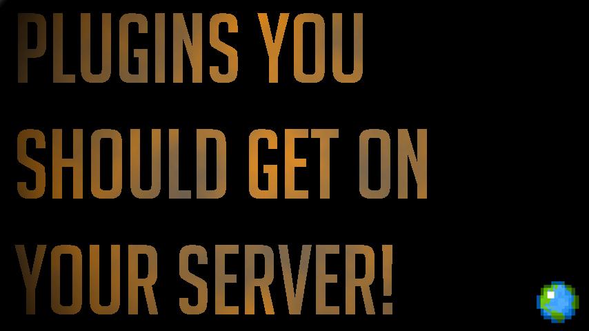 Minecraft Hunger Games Bukkit Plugin