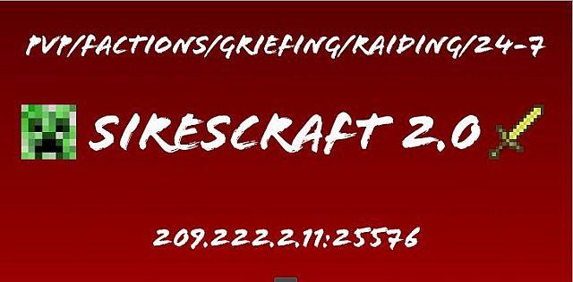 minecraft servers 1.5 2 parkour