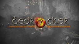 Bedrocker - Epic Minecraft RPG Server [Custom Mobs] [Custom Weapons] [Magic Spells] [Races + Classes] [Factions] [PVP] [NO GRIEF] Minecraft Server