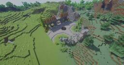 NorgeCraft Minecraft Server