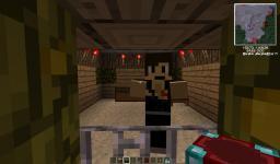 catadogy craft Minecraft Texture Pack